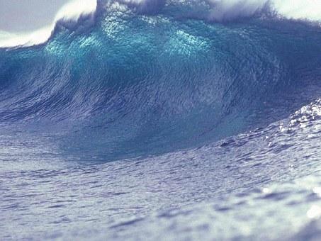 wave-11061__340.jpg