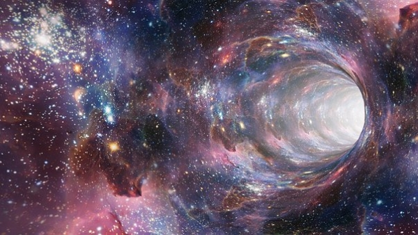 wormhole-2514312__340.jpg