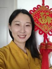 wang_shuang_hua