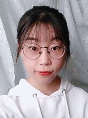 zhang_yu