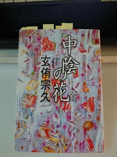 chuin-no-hana01.jpg