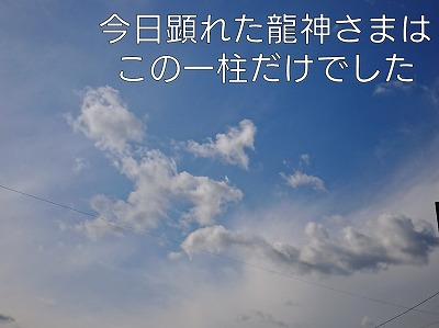 he10-12b-05.jpg