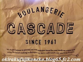 CASCADE.jpg