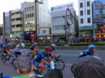 2018_JPN_Cup011.jpg