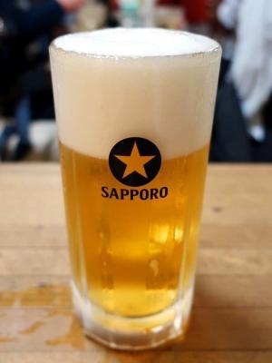 20181016SAKATUYA_beer.jpg