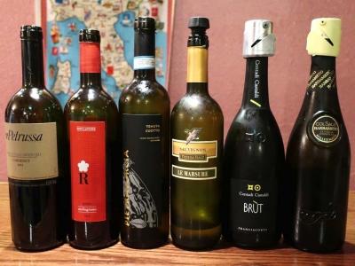 20181023BRAVURA_wine.jpg