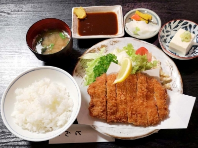 20181025TONMASA_ro-sukatuteisyoku.jpg