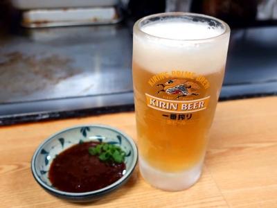 20181031TONEYA_beer.jpg