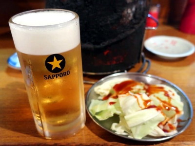 20181114MANMASA_beer.jpg