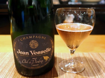 20181115MALULU_champagne.jpg