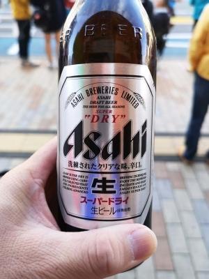 20181118SASSA_beer.jpg