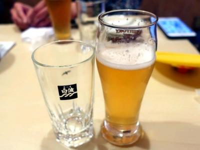 20181121YURURI_beer.jpg