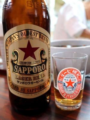 20181122FUJIWARA_beer.jpg