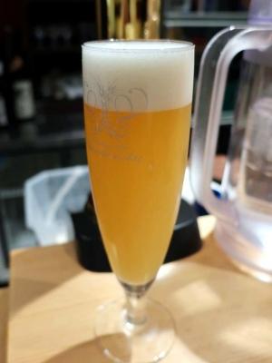 20181127MURO_beer.jpg