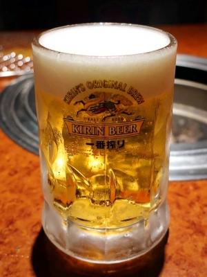 20181203HONMACHI_beer.jpg