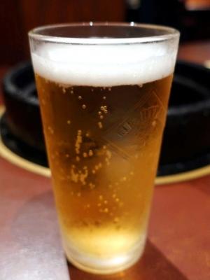 20181204POSSAMU_beer.jpg