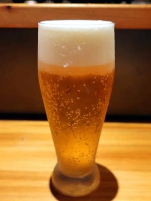 20181220SHINPEI_beer.jpg