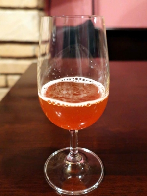 20181226BRAVURA_beer.jpg