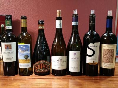 20181226BRAVURA_wine.jpg