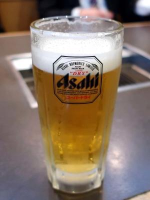 20181227SANREI_beer.jpg