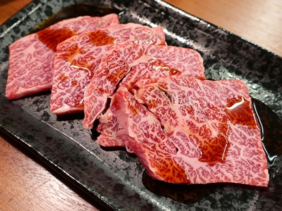20181229JAN_kainomisukiyaki.jpg