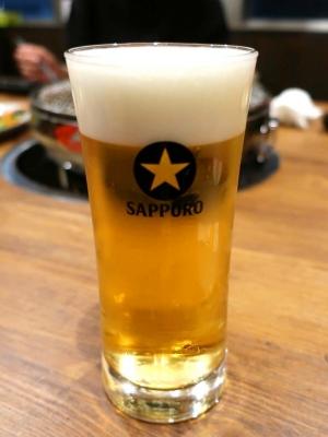 20181230AMAPO_beer.jpg