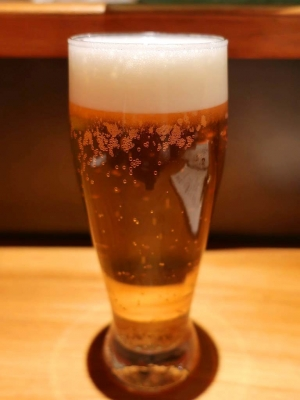 20190109SHINPEI_beer.jpg