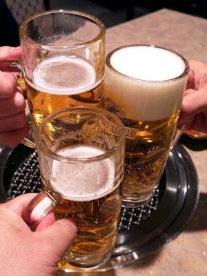 20190110KUNIKIYA_beer.jpg