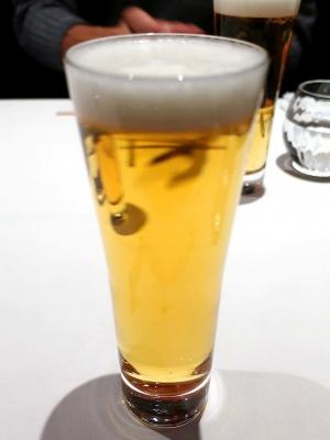 20190117Matsushita_beer.jpg