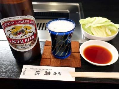 20190118MANCHO_beer.jpg