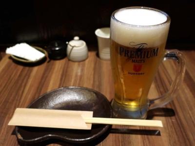 20190204SUMIBI_beer.jpg