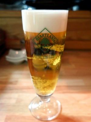 20190209FUOCO_beer.jpg