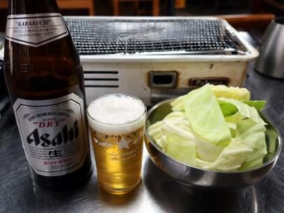 20190209TIKASI_beer.jpg