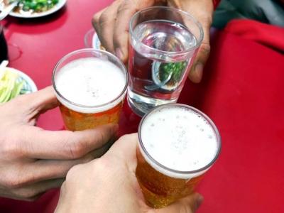 20190214KADOYA_beer.jpg