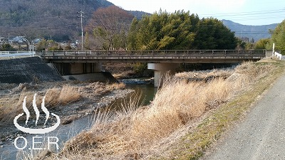 190315_aoki_urano-shirokane_bridge.jpg