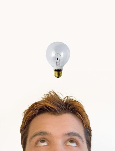アイデア6