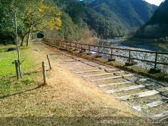 hukuchi.jpg