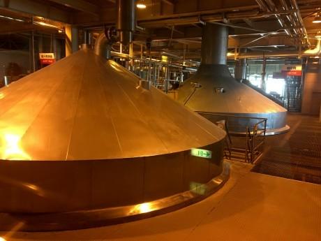 20190301ビール工場 (6)
