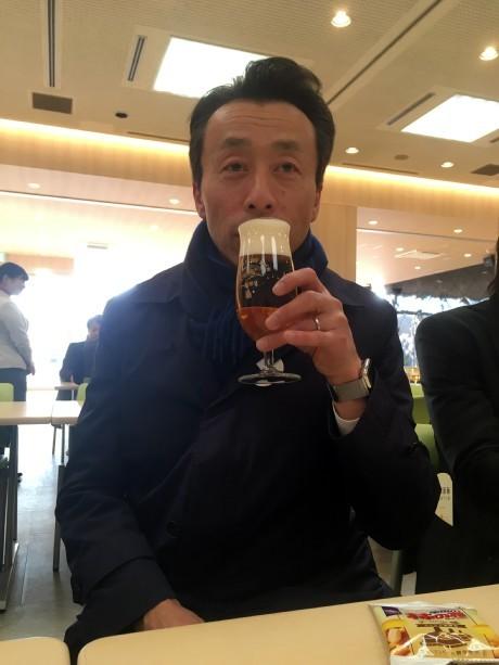 20190301ビール工場 (10)