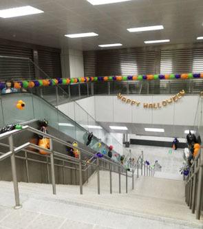 2018高雄駅c