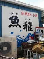 AioiUowaka_002_org.jpg