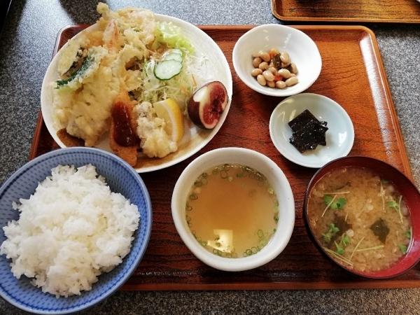 AkashiYogoro_003_org.jpg