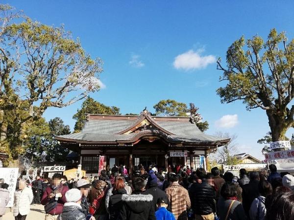 AkoOoishijinjya_006_org.jpg