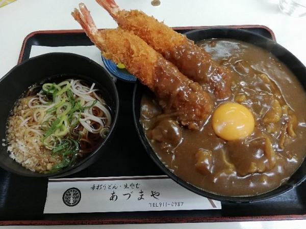 AsagiriAzumaya_003_org.jpg