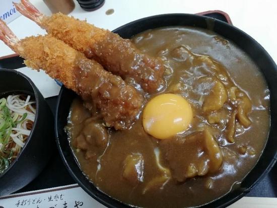 AsagiriAzumaya_006_org.jpg