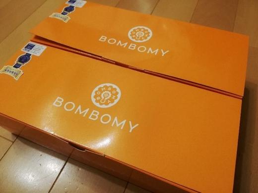 BombomyHommachi_004_org.jpg