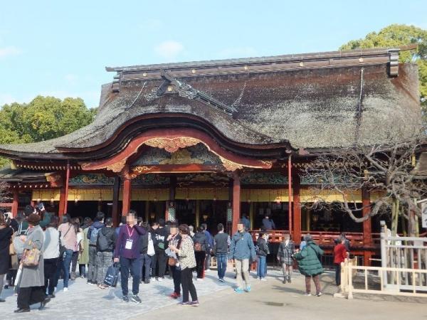 Dazaifutenmangu_001_org.jpg
