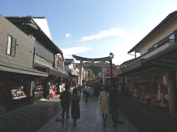 Dazaifutenmangu_002_org.jpg