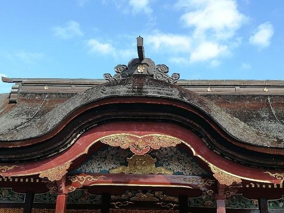 Dazaifutenmangu_006_org.jpg
