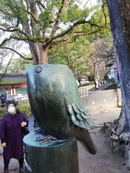 Dazaifutenmangu_008_org.jpg